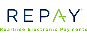 REPAY – Realtime Electronic Payments