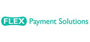 Flex Payment Solutions