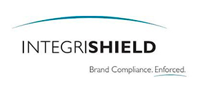 IntegriShield