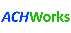 ACH Works