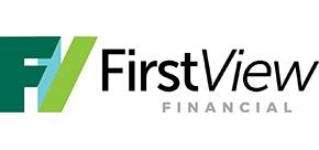 FirstView Financial