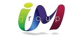 IM Group Marketing