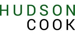Hudson Cook LLP