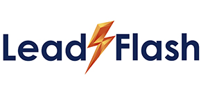 LeadFlash