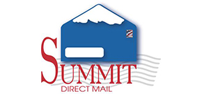 Summit Direct Mail