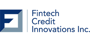 Fintech Credit Innovations