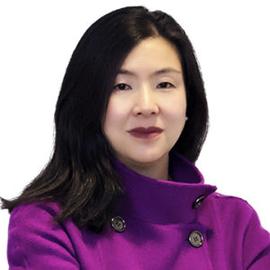 [KEYNOTE] Christine Chang