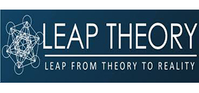 Leap Theory