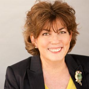 Sarah Cutrona