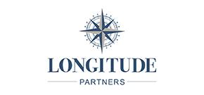 Longitude Partners