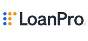 LoanPro