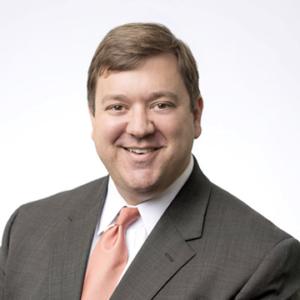 Chris Friedman