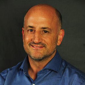 David Leibowitz