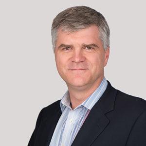 Mark Ruddock