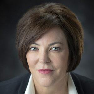 Susan Perlmutter