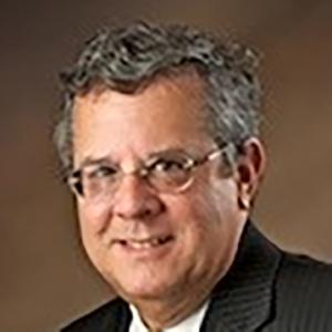 Joseph Schwertz